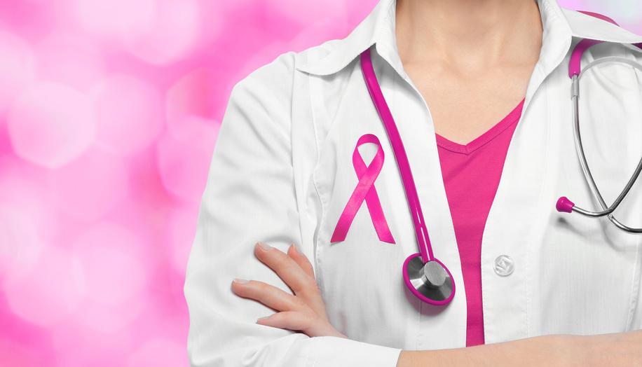Gynäkologische Onkologie