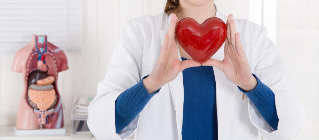 Individuelle Gesundheitsleistungen