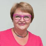 Dr. med. Irina Lunewski